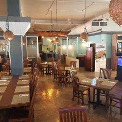 Отель Guam Plaza Resort & Spa Гуам, Тамунинг - отзывы, цены и фото номеров - забронировать отель Guam Plaza Resort & Spa онлайн гостиничный бар
