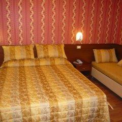 Hotel Monica комната для гостей фото 2