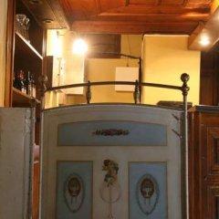 Отель Guest House Old Plovdiv Болгария, Пловдив - отзывы, цены и фото номеров - забронировать отель Guest House Old Plovdiv онлайн в номере фото 2