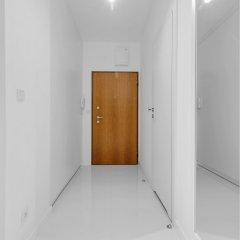 Апартаменты Wilanow Lovely Apartment интерьер отеля