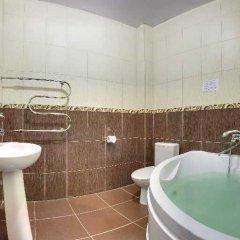 Гостиница РА на Невском 102 3* Стандартный номер с двуспальной кроватью фото 13