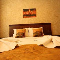 Nezahat Sultan Apart Hotel комната для гостей