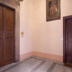 Отель Pantheon Inn Италия, Рим - 1 отзыв об отеле, цены и фото номеров - забронировать отель Pantheon Inn онлайн интерьер отеля фото 3