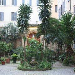Hotel Campidoglio фото 3