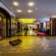 Отель Royal Palace Helena Sands интерьер отеля фото 5