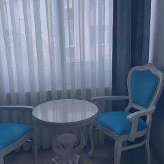 Elite Marmara Турция, Стамбул - отзывы, цены и фото номеров - забронировать отель Elite Marmara онлайн с домашними животными