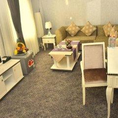 Maestro Hotel комната для гостей фото 8