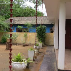Thisara Guest Hotel Rooms