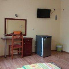 Отель Motel Elegance Болгария, Сандански - отзывы, цены и фото номеров - забронировать отель Motel Elegance онлайн удобства в номере фото 2