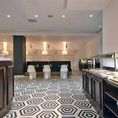 Holm Hotel & Spa Сан Джулианс фото 10