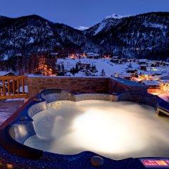 Отель Mountain Exposure Luxury Chalets & Penthouses & Apartments Швейцария, Церматт - отзывы, цены и фото номеров - забронировать отель Mountain Exposure Luxury Chalets & Penthouses & Apartments онлайн фото 6