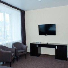 Гостиница Атлантик удобства в номере фото 2