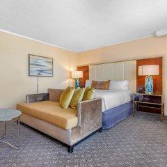 Отель Omni Mont-Royal Канада, Монреаль - отзывы, цены и фото номеров - забронировать отель Omni Mont-Royal онлайн фото 14