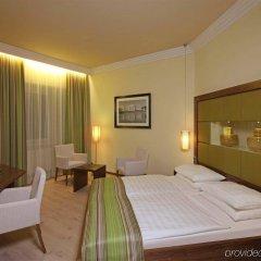 Отель Prater Vienna Австрия, Вена - 12 отзывов об отеле, цены и фото номеров - забронировать отель Prater Vienna онлайн комната для гостей фото 2