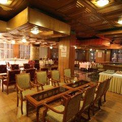Kaya Hotel питание фото 2