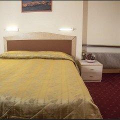 Hotel Venezia Рокка Пьеторе комната для гостей фото 4