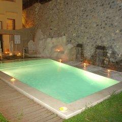 Отель Amalfi Holiday Resort Италия, Амальфи - отзывы, цены и фото номеров - забронировать отель Amalfi Holiday Resort онлайн с домашними животными