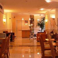 Отель Executive Италия, Рим - 2 отзыва об отеле, цены и фото номеров - забронировать отель Executive онлайн питание фото 2