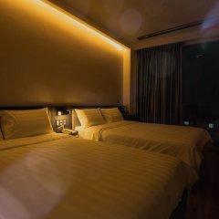 Mille Fleurs 02 Hotel Далат комната для гостей фото 3