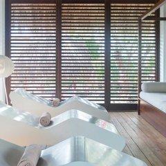 Отель Excellence Punta Cana - Adults Only Пунта Кана спа фото 2