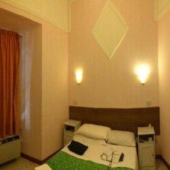 Отель Merulana Star комната для гостей фото 4