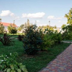 Гостиница Vershnyk Украина, Черкассы - отзывы, цены и фото номеров - забронировать гостиницу Vershnyk онлайн фото 3