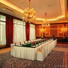 Отель Oberoi Нью-Дели помещение для мероприятий