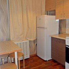 Апартаменты Apartment Hanaka on 3rd Vladimirskaya в номере