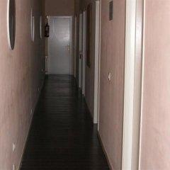 Отель Hostal Pizarro интерьер отеля
