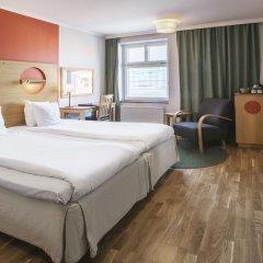 Отель City Hotel Швеция, Эребру - отзывы, цены и фото номеров - забронировать отель City Hotel онлайн фото 2