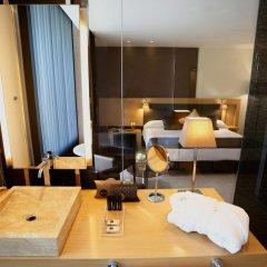 Отель Gran Palas Experience Spa & Beach Resort Испания, Ла Пинеда - 4 отзыва об отеле, цены и фото номеров - забронировать отель Gran Palas Experience Spa & Beach Resort онлайн фото 2