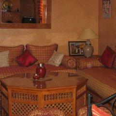 Отель Riad Ella Марокко, Марракеш - отзывы, цены и фото номеров - забронировать отель Riad Ella онлайн в номере