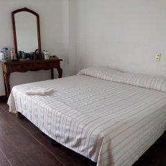 Отель Nueva York Мексика, Гвадалахара - отзывы, цены и фото номеров - забронировать отель Nueva York онлайн комната для гостей фото 4
