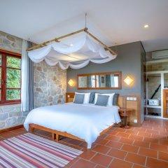 Отель Topas Ecolodge фото 15