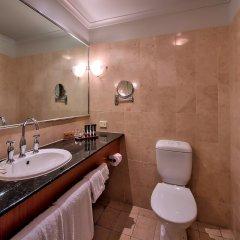 Отель The Playford Adelaide MGallery by Sofitel ванная фото 2