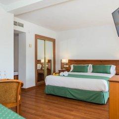 Отель Roc Flamingo комната для гостей фото 5