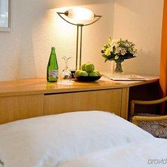 Отель Cresta Sun Швейцария, Давос - отзывы, цены и фото номеров - забронировать отель Cresta Sun онлайн удобства в номере