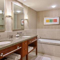 Renaissance Las Vegas Hotel ванная фото 2