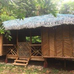 Отель Bamboo Rooms & Cottages by Dang Maria BB Филиппины, Пуэрто-Принцеса - отзывы, цены и фото номеров - забронировать отель Bamboo Rooms & Cottages by Dang Maria BB онлайн фото 6