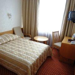 Премьер Отель Русь комната для гостей