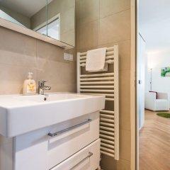 Апартаменты Duschel Apartments City Center Вена ванная фото 2