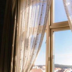 Отель Lillesand Hotel Norge Норвегия, Лилльсанд - отзывы, цены и фото номеров - забронировать отель Lillesand Hotel Norge онлайн