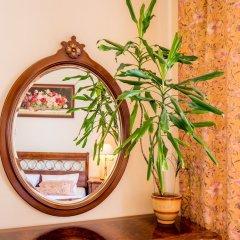 Апартаменты Central Dayflat Apartments интерьер отеля фото 3