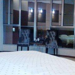 Heyuan Business Hotel спа