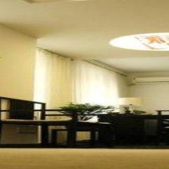 Dalian Xizhai Hotel питание фото 3