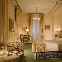 Hotel Bonvecchiati Венеция комната для гостей фото 2