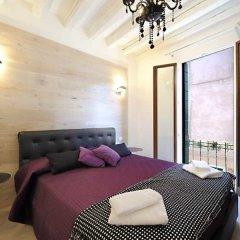 Отель D.O Glam Residence Apartment Италия, Венеция - отзывы, цены и фото номеров - забронировать отель D.O Glam Residence Apartment онлайн фото 6