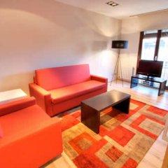 Отель City-Stays Portaferrissa Apartment Испания, Барселона - отзывы, цены и фото номеров - забронировать отель City-Stays Portaferrissa Apartment онлайн фото 2
