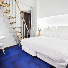 Отель Marquis Hotels Urban комната для гостей фото 4