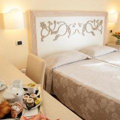 Hotel Corte Rosada Resort & Spa в номере